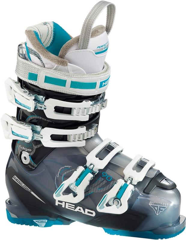head skischuhe adapt edge 90 w damen nicepreis sport. Black Bedroom Furniture Sets. Home Design Ideas