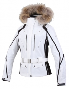 GOLDWIN - G15013EL - JACKE - Ladies Jacket - Damen Skijacke