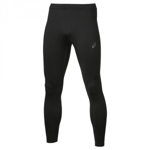 asics Herren Laufhose - ESS WINTER TIGHT - 134097 0904