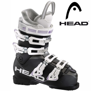 Head Damen Skischuhe - NEXT EDGE 65 - 606175
