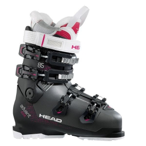 Head Skischuhe - ADVANT EDGE 85 w - 607126 - Damen - Modell 2017/2018
