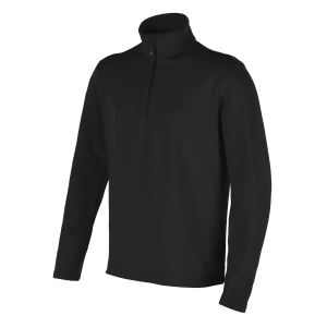 CMP MAN FLEECE SWEAT - Herren Funktions-Shirt - 3E15747 U901