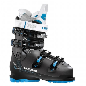 Head Damen Skischuhe - ADVANT EDGE 85 W - 608161