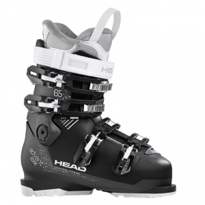 Head Damen Skischuhe - ADVANT EDGE 65 W - 608227