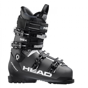 Head Herren Skischuhe - ADVANT EDGE 95X - 608123
