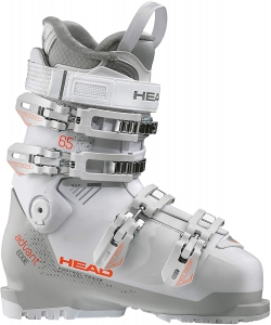 Head Damen Skischuhe - ADVANT EDGE 65 W - 609298 - Modell 2019/2020